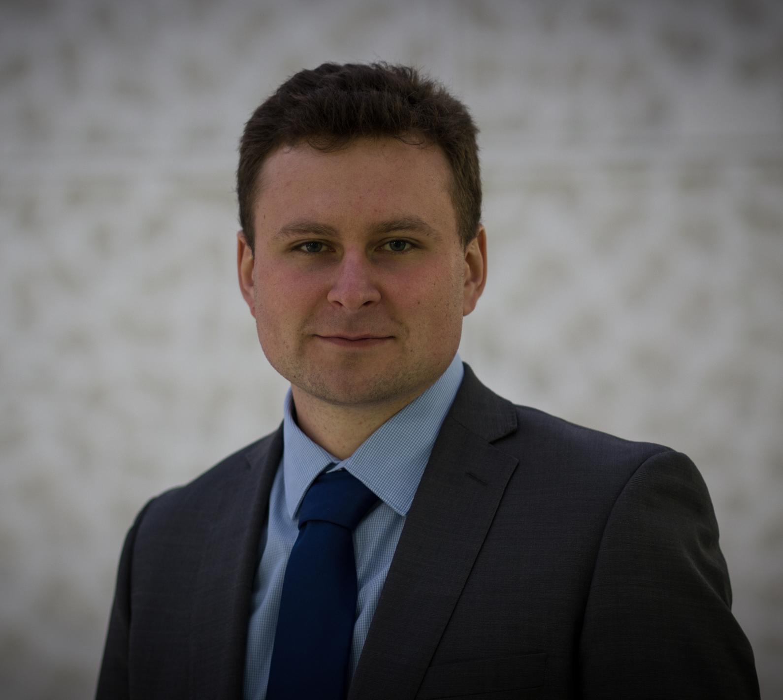 Andrej Umansky
