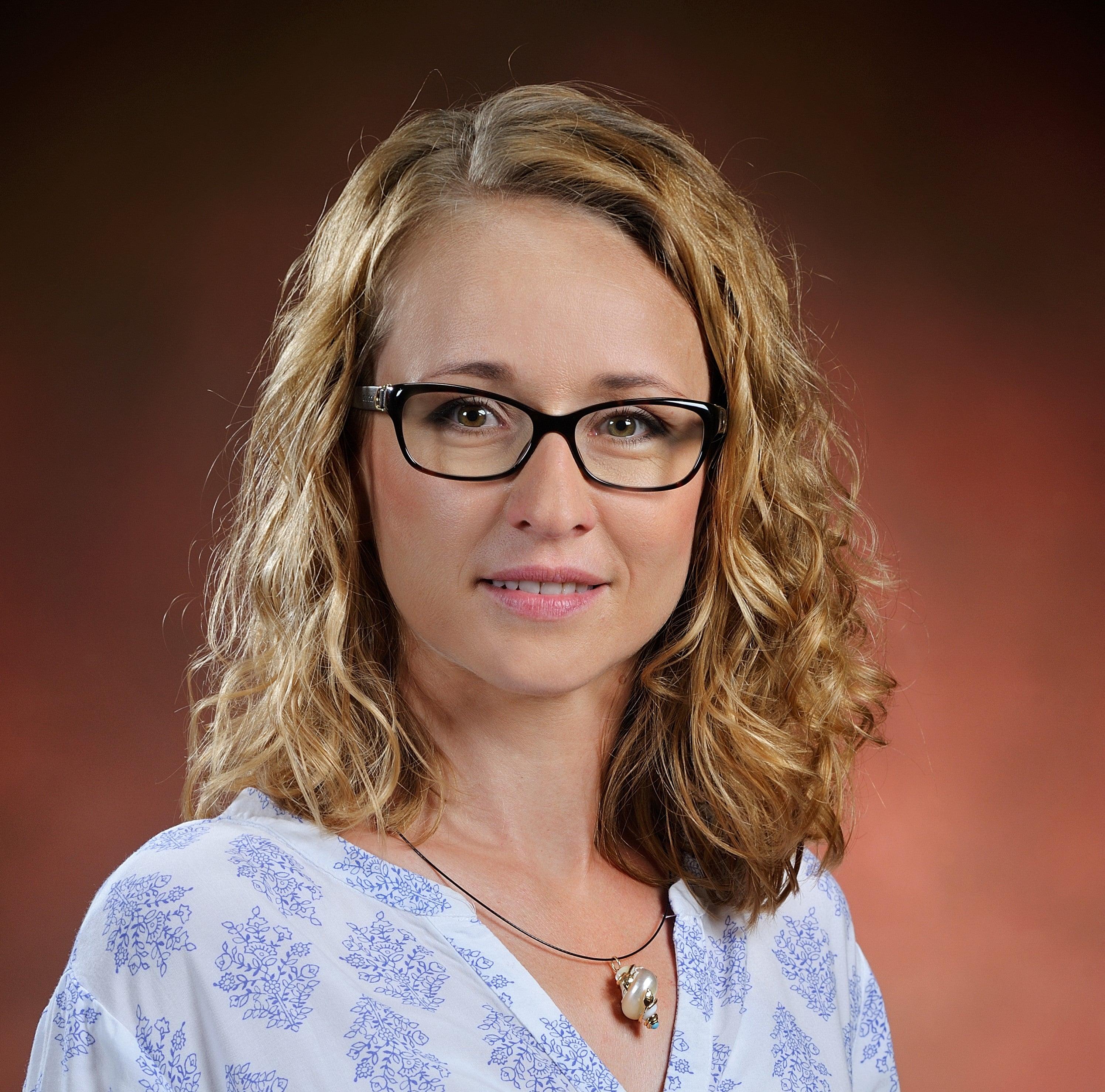 Anna Sommer Schneider