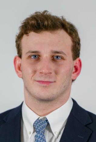 Photo of Noah Klein